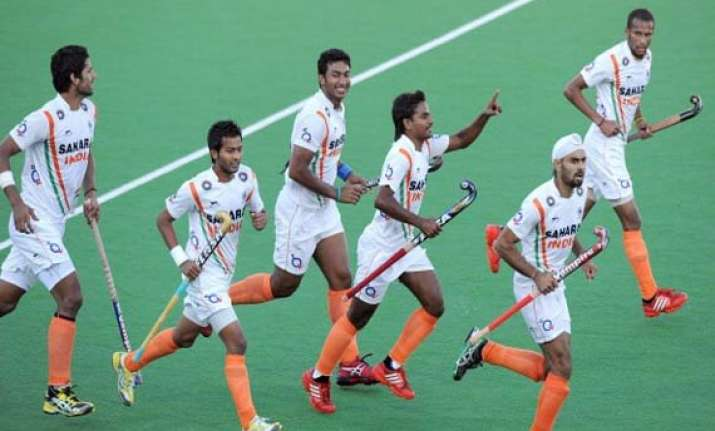 india have a strong chance to win champions trophy