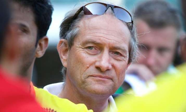 roelant oltmans tough matches will prepare india for 2016