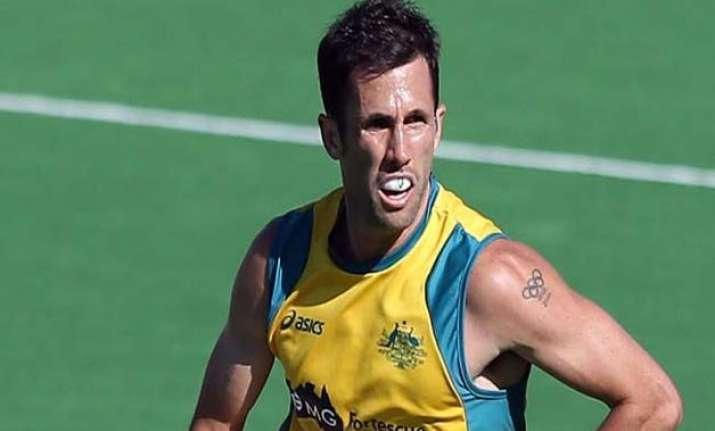 hil 2015 punjab warriors knowles suspended for a match