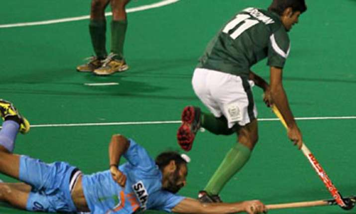 india outplayed by pakistan end without medal in hockey 9s