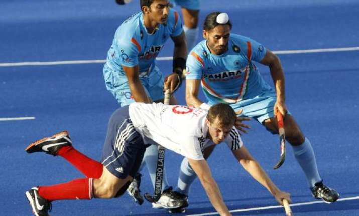 india beat britain 3 1 to bag bronze in azlan shah cup