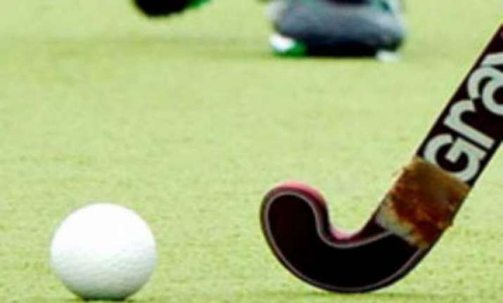 india beat germany 3 1 in johar cup hockey
