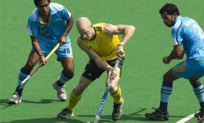 india to fight britain for bronze in azlan shah cup