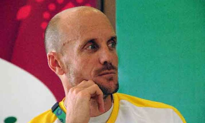 junior hockey world cup india not under any pressure says