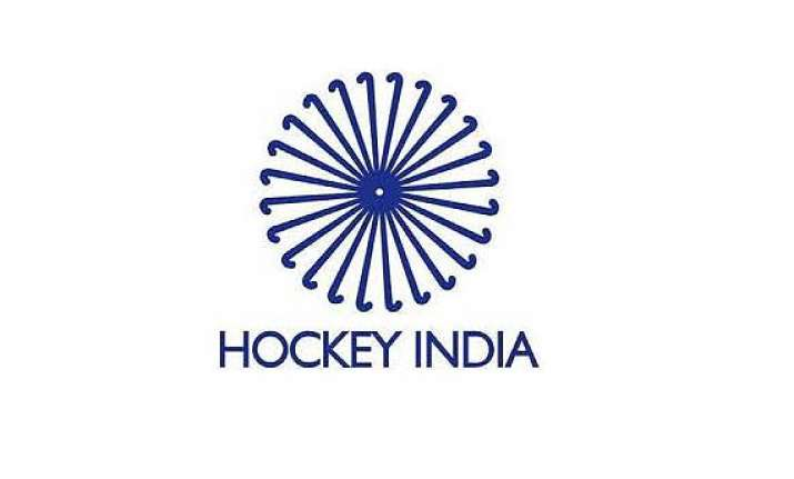sports ministry s recognition for hockey india