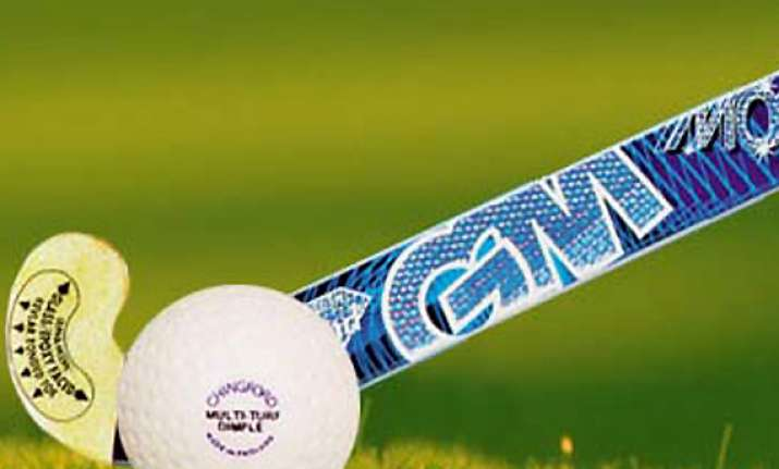 national hockey air india punjab to contest final