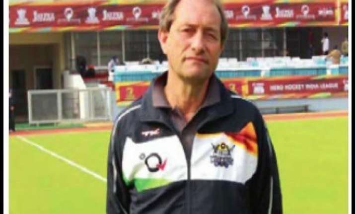 oltmans extends association with indian hockey