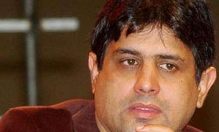 pakistani players may skip world series hockey