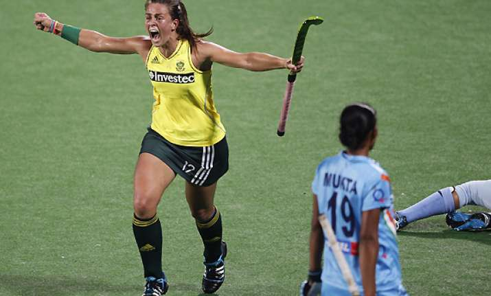 south africa beat indian eves 5 2 in olympic qualifiers