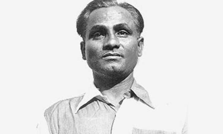 b day spl major dhyan chand the forgotten hero of indian
