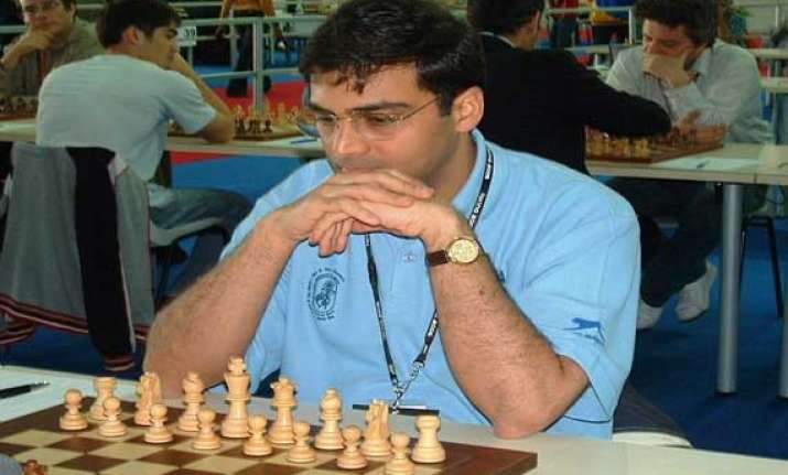 anand promises surprises in his core team