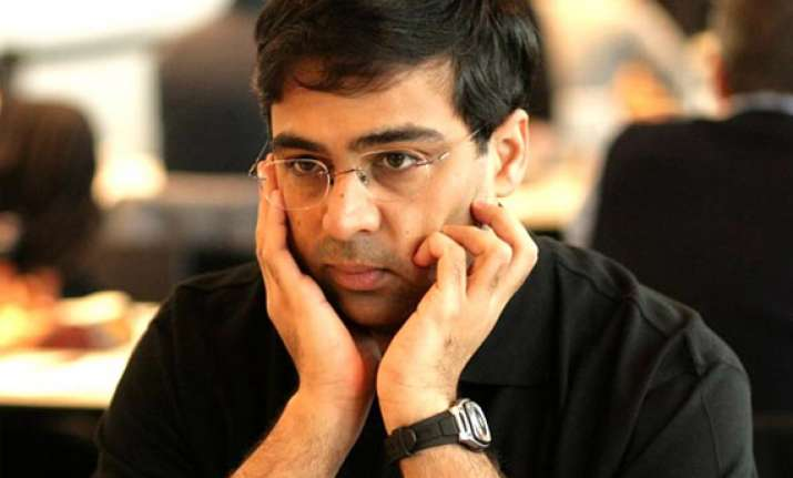 anand symbol of india s tech prowess russian billionaire