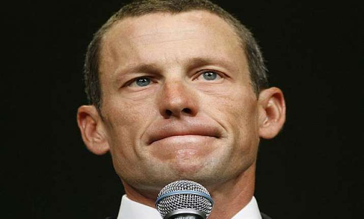 appeals court rejects armstrong s bid to block arbitration