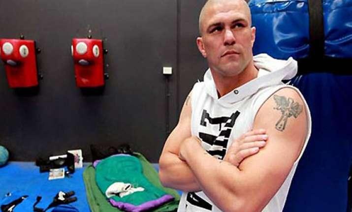 australian boxing champion critical due to drug overdose