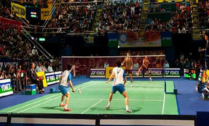bai brushes aside ibl clash of dates with super series event