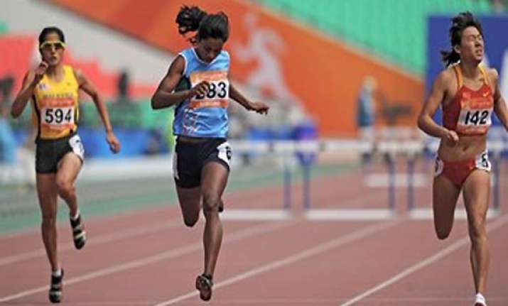 b samples of 3 indian athletes test positive