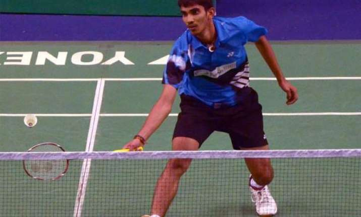 srikanth shocks ponsana for maiden grand prix title