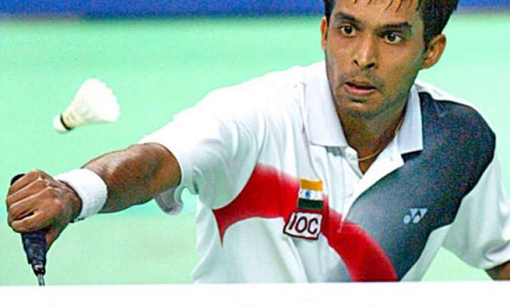 bombay hc says coach gopichand is ethically wrong in