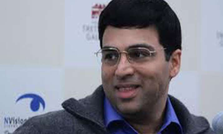 chess anand wins grenke classic after thrilling last round