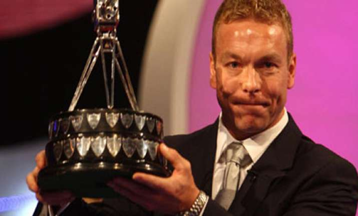 chris hoy defends tax record after media report