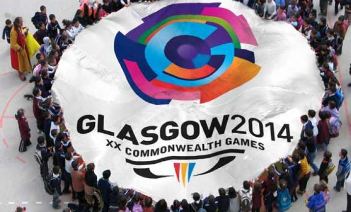 comparing delhi and glasgow cwg is chalk and cheese cgf