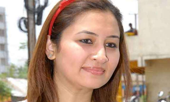 court not to stay proceedings against jwala gutta