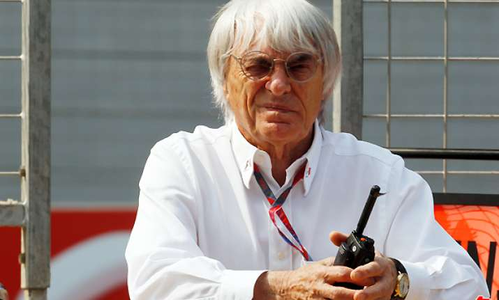 f1 boss us gp must sign contract by next week