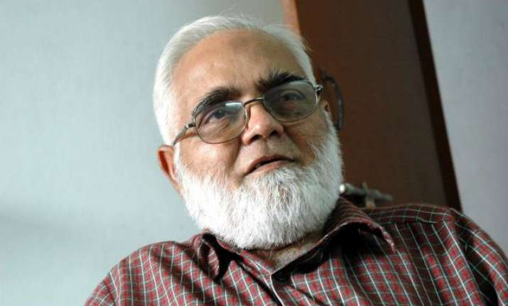 former chess player coach nasiruddin ghalib no more