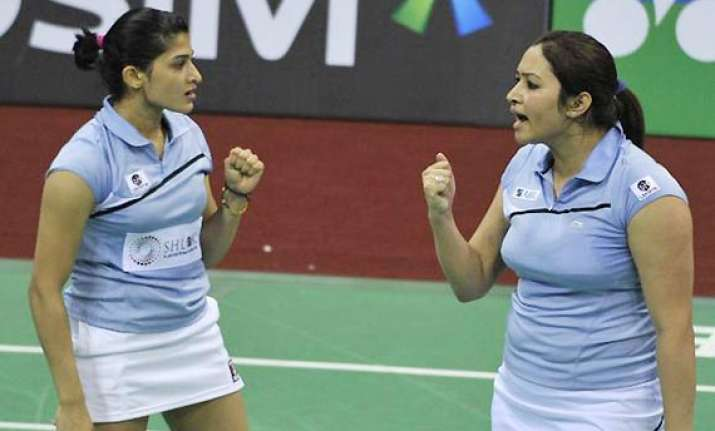 ibl jwala gutta ashwini ponnappa hit out at organisers