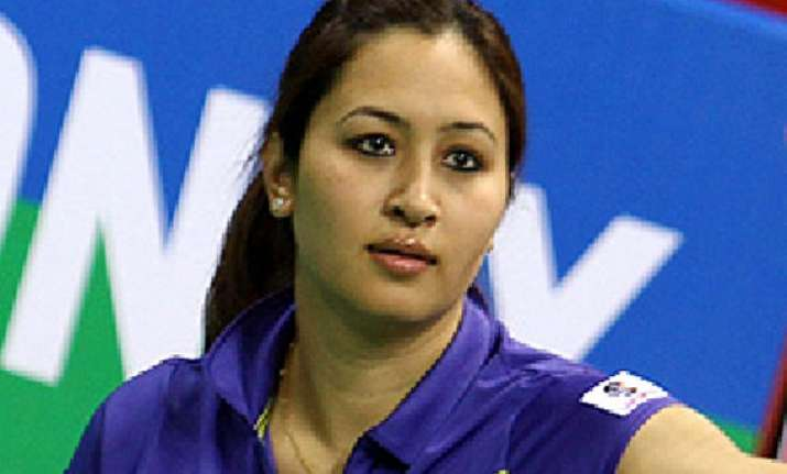 ibl jwala upset with lewd comments from fans