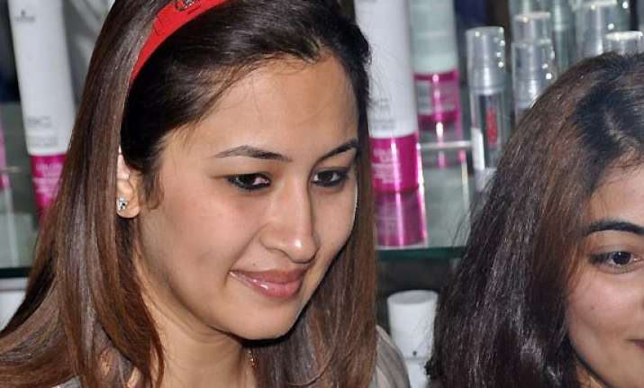 ibl now fit to play in ibl says jwala