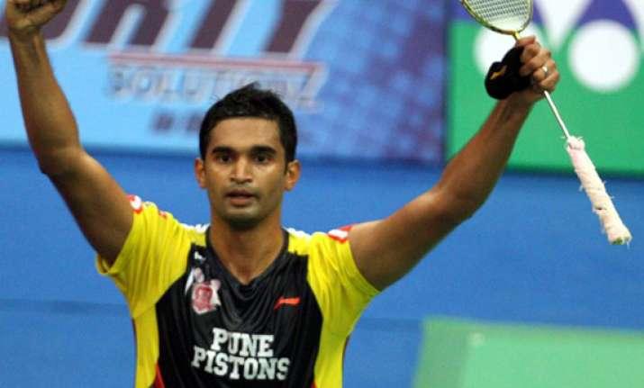 ibl pune dashes bangalore s hopes of reaching semis