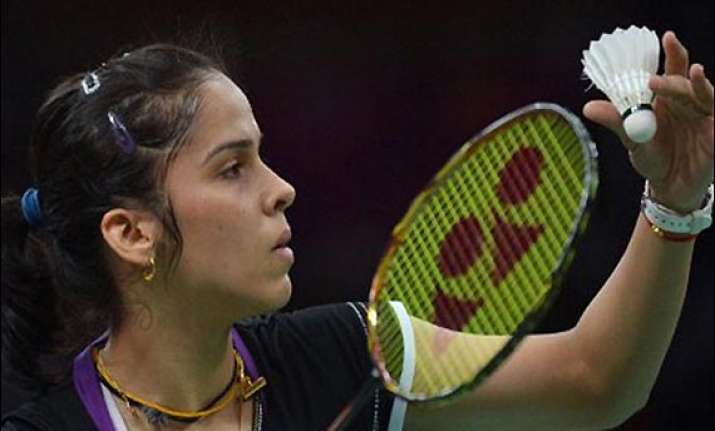 ibl saina comes from behind to down schenk in thrilling