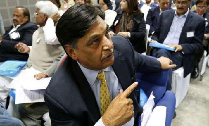 ioa holds agm elections despite ioc suspension