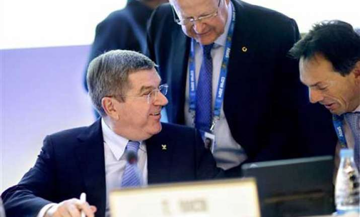 ioc to consider neutral body for whistleblowers