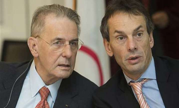 ioc says newly elected ioa office bearers have no legitimacy