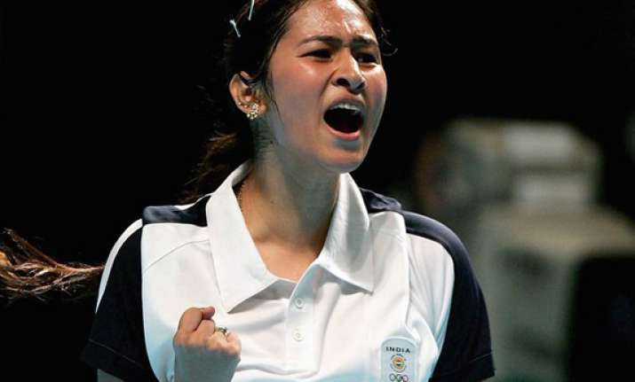 i am delighted says jwala gutta
