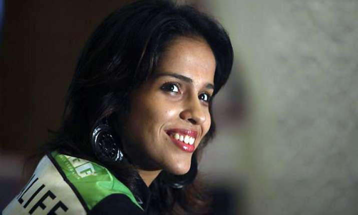 i still need to work on my game says saina