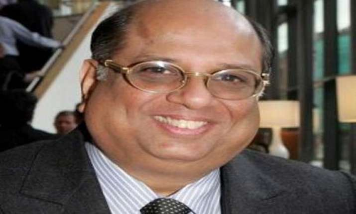 immediate task is to revoke india s suspension ramachandran