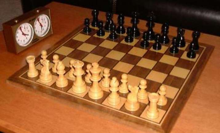 india bag gold in world youth chess olympiad