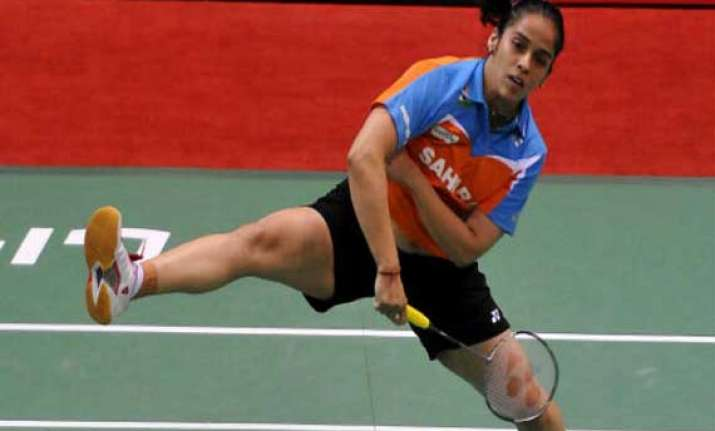 india beat indonesia 3 0 reach uber cup semis for first time