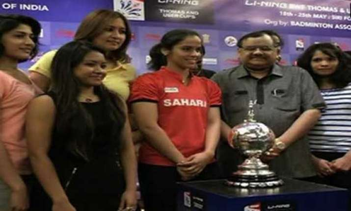 india loses to japan settle for uber cup bronze