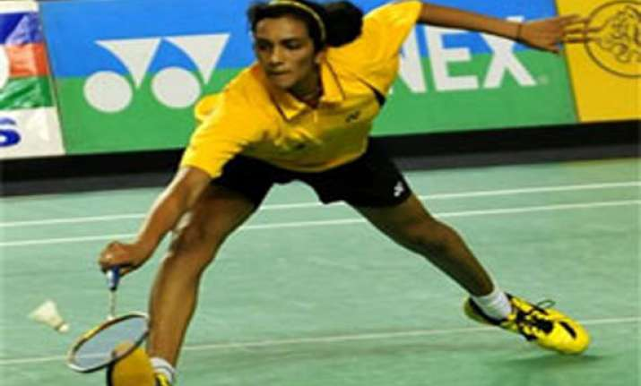 india loses to indonesia in sudirman cup