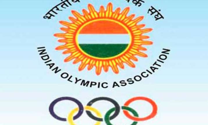 india misses deadline for 2019 asian games bid