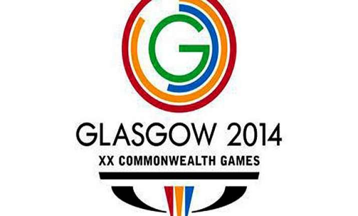 india pick 32 athletes for glasgow commonwealth games