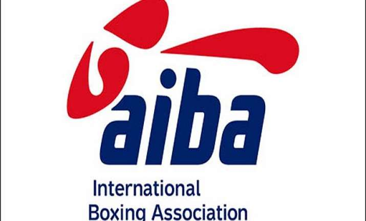 india to remain out of world boxing fold aiba