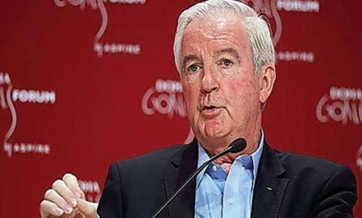 disturbing doping report will shake sport world anti doping