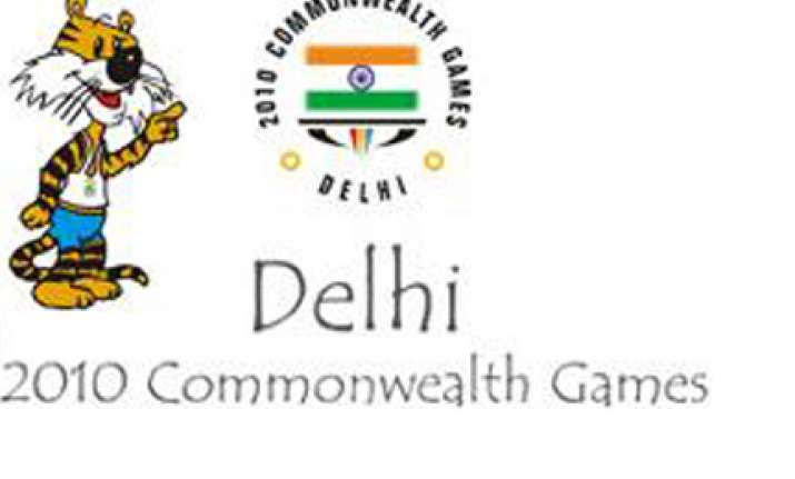 cgf delhi games organiser work out compromise formula