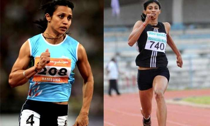 shameful indian athletes rank second in dope list