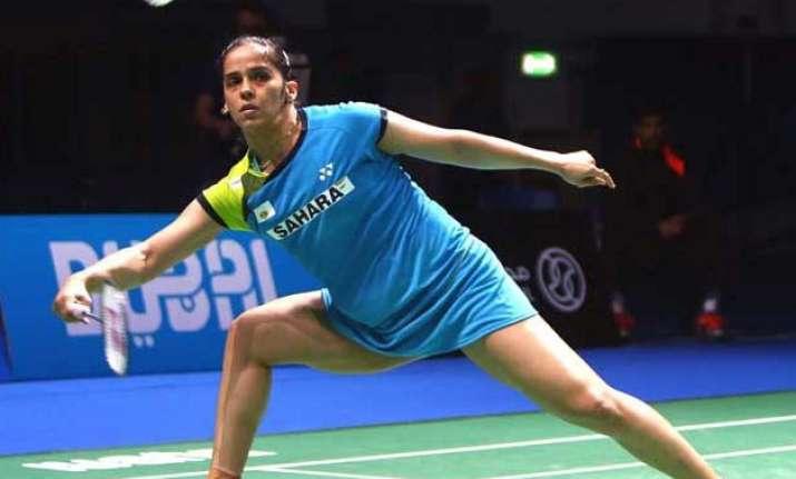 saina srikanth jwala ashwini advance at australian open